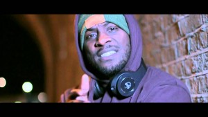 JDZmedia – Saskilla – Werk ft Jamkvy [Music Video]