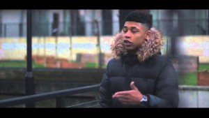 JDZmedia – Younganz Fusion – Come My Way [Music Video]
