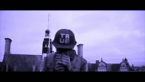 JJ JUNIOR X SQUINTZ – HOW CAN I (OFFICIAL MUSIC VIDEO)
