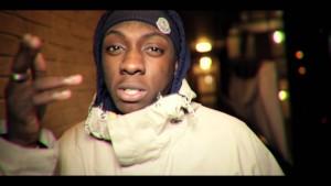 Jo Reckky x Cee2four7 ft Kande & Veteran – 1000 Flows (Music Video) @itspressplayent