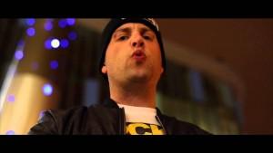 Joe Blow – Riding Shotgun (Official Music Video) [DELAHAYETV]
