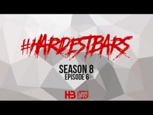 Kano, Yungen, Bonkaz, Avelino, Nego True | Hardest Bars S8 EP6 | Link Up TV