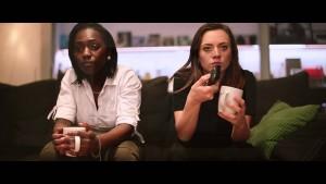 Keedz – Broken Silence [Music Video] @KeedzAmillion | Link Up TV