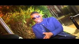 KIDAVELLY –  POSTED UP [MUSIC VIDEO] | @KIDAVELLY | FILMED BY GLEVISUALS