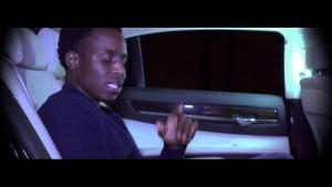 Kio – Get It [Music Video] | GRM Daily