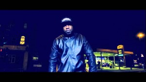 Kreep Diesel – Reflection (Music Video) @itspressplayent