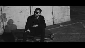 Life White – Just Like Tony (Music Video) | @LifeWhiteUK @LukePyett