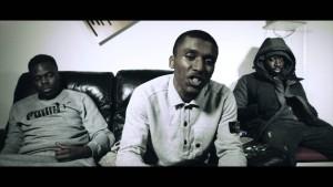 Lil Torment – So Many Nights #TheMixTape [Studio Video] @LittleTorment @Unclefumez   Link Up TV