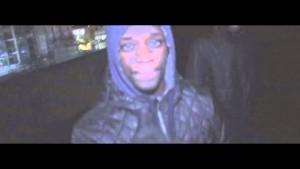 Lynch – let it go (music video) @real_lynch @itspressplayent