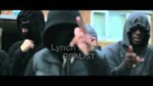 Lynch x Tugz – Realist [AUDIO] | @RnaMedia1 @Real_Lynch