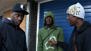 mic ***** marvell interview