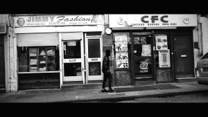 Moelogo – Pénkéle (Music Video) @Moelogo | Link Up TV