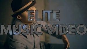 Mr Wong – One Day Ft. JustKemi   Video by @1OSMVision [ @WongWilliams @JustKemiMusic ]
