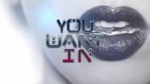 MusB – Chocolato (feat. Jaysiah) (Official Video) | @OfficialMusB @Jaysiah_London | #YOUWANTIN