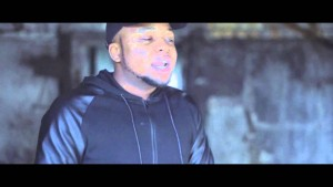 Nego True | Frustrated (Prod. by JOBEY) [Music Video]: SBTV