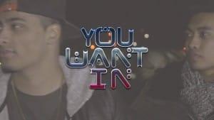 Nico Rooney & JadataMusic – Cla$$ical Freestyle | @NicoRooney @JadataMusic | #YOUWANTIN