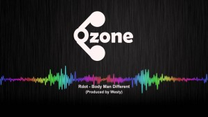 Ozone Media: Rdot – Body Man Different [OFFICIAL AUDIO]