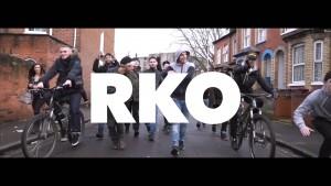P110 –  Borjad Luis – RKO [Net Video]