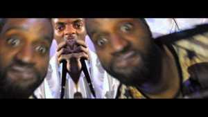 P110 – Daz & Dizzie – VIP [Net Video]