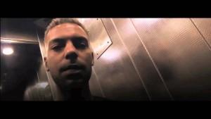 P110 – Jman Ft. Larma & Chuck Harvey – Change [Music Video]