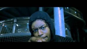 P110 – Mace – Properly [Net Video]
