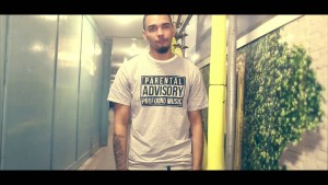 P110 – Profound – Trapped [Net Video]