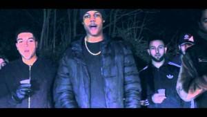P110 – Rthreedee – 2016 [Music Video]
