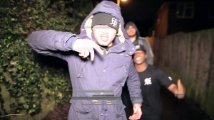 P110 – Scizzy Ft. Don Fuzzla – Check Book [Net Video]