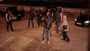 P110 – Twista Cheese – Oh Lawd (Remix) [Net Video]
