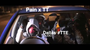 Pain x TT x Trapa #TTE – Dallas [AUDIO]   @TrapaF1 @RnaMedia1