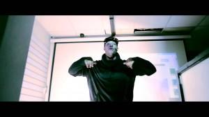 Ramsey – Summer time Shootout Freestyle [Music Video] @RamzMusicGB @TvToxic
