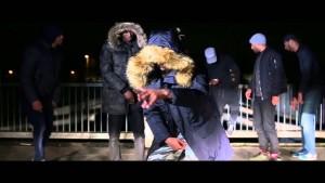 Renz x Breezermane – Loose Change [Music Video] | GRM Daily