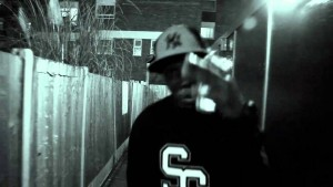 RIVAL – OH ****! OFFICIAL VIDEO