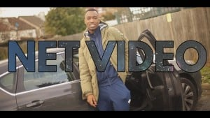 Shadow Blaize – All Me | Video by @1OSMVision [ @ShadowBusiness ]