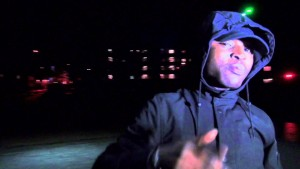 "Shadz MCR – ""Ghetto"" [Music Video] 