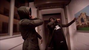 Shayne Brown – See Me Win ft Terri [Official Video] @shaynebrownuk