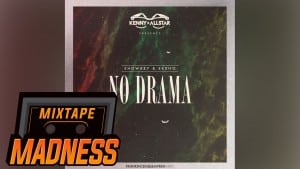 Showkey & Ekeno – No Drama | Mixtape Madness