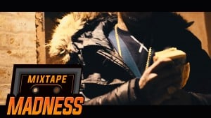 Showkey, Movements, A1 from the 9, Tremz – Pounds & Notes (Music Video) | Mixtape Madness