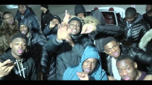 Sigeol Ft Tony Funds – Get It [Music Video] @Tony_Funds1 @Sigeol