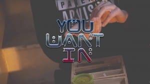 Slick Trickz – Fienin' (Music Video) | #YOUWANTIN