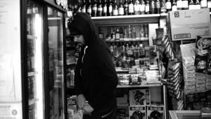 Society & Billy Boi – Free Falling (Prod. By Blackout)[DELAHAYETV]