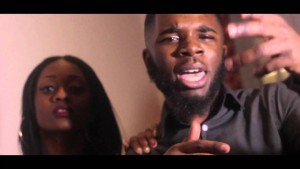 Sonny – AYLY (Official Video) | GRM Daily