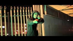 Stelf – One take freestyle | @PacmanTV @Stelf_UK