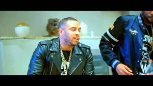 Supreme & Young Pro – Sweardown [Music Video] | GRM Daily
