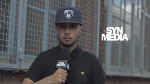 SynMedia – BP [SYN SESSIONS]