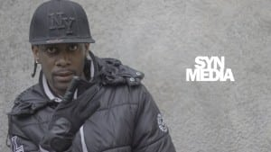 SynMedia – Gully [SYN SESSIONS]