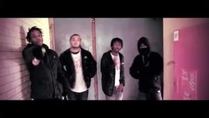 SynMedia – Kaze – I Know You Know [Hood Video]