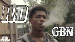 SynMedia – RD – GBN [Net Video]