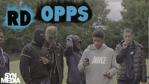 SynMedia – RD – Opps [Hood Video]