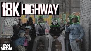 SynMedia – Ro$co, Shockz & Haze – Highway [Music Video]